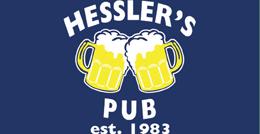 hesslers