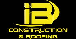 ibconstruction