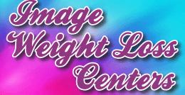 imageweightlosscenters