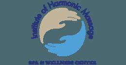 instituteofharmonicmassage