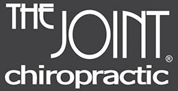 jointchiropractic