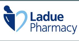 laduepharmacy