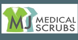 mjmedicalscrubs