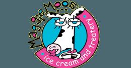 maggies-moos