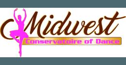 midwestconservatorie