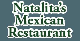 nataliasmexicanrestaurant