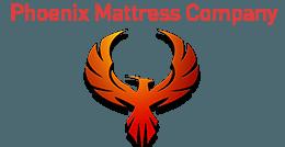 phoenixmattresscompany