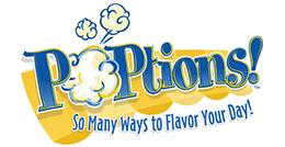 poptionspopcorn
