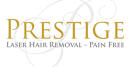 prestigelaserhairremoval