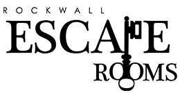 rockwallescaperooms