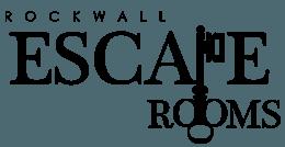 rockwallescaperooms
