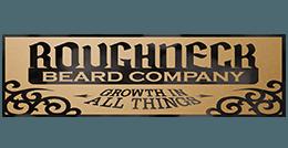 roughneckbeard