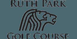 ruth-park-golf-course