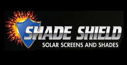 shadeshield