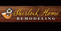 sherlockhomeremodeling