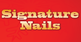 signaturenails
