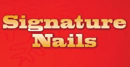 signaturenails