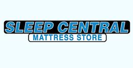 sleepcentral