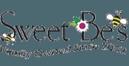 sweet-bes