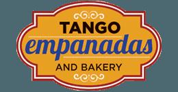 tangoempanadas