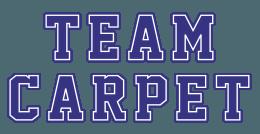 teamcarpet
