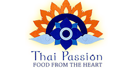 thaipassion