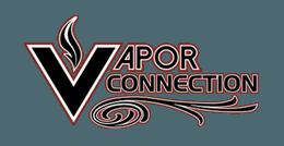 vapor-connection