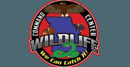 wildlifecommandcenter