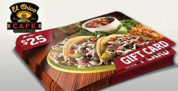 el-chico-gift-card-5-6882372-original-jpg