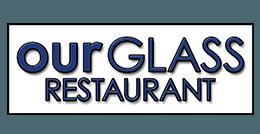 ourglassrestaurant