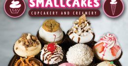 smallcakes-cupcakery-and-creamery-6791742-original-jpg