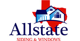 allstatesidingandwindows