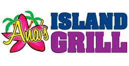 anas-island-grill