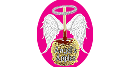 angelsapples
