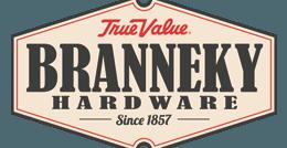 branneky-true-value-hardware