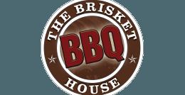 briskethouse
