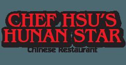 chefhsushunanstar