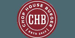chophouseburger