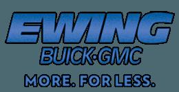 ewingbuickgmc_plano