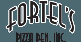 fortels-pizza-den_creve-coeur