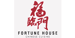 fortunehouse