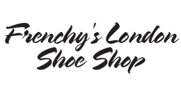 frenchyslondonshoeshop