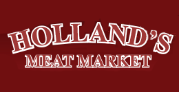 hollandsmeatmarket