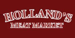 hollandsmeatmarket
