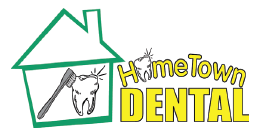 hometowndental