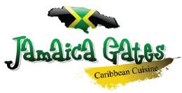 jamaicagates