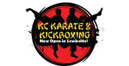 kckaratekickboxing