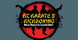 kckaratekickboxing