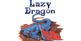 lazydragon