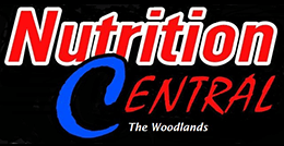 nutritioncentral